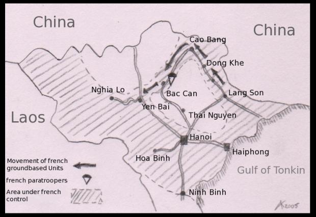 Map_tonkin_autumn_1947