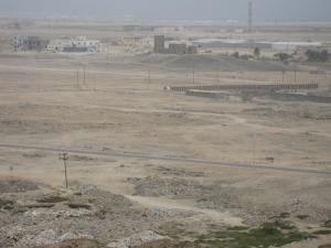 Jebel_Ali