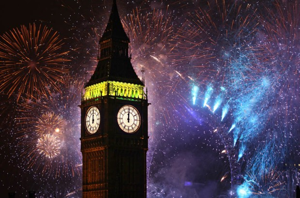 london-new-years-eve-fireworks-3