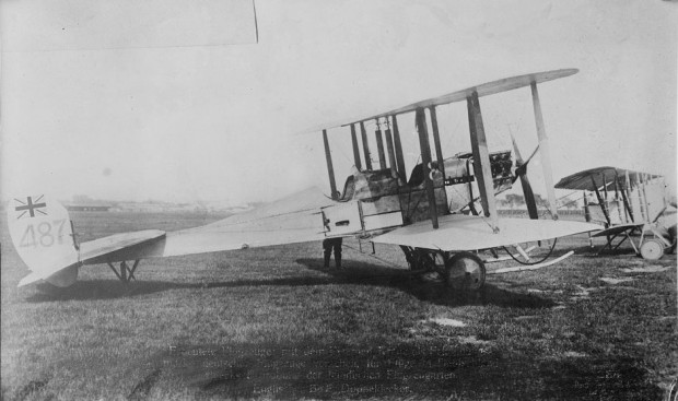 Royal_Aircraft_Factory_BE2_captured