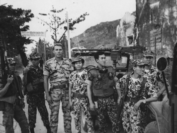 12ffc3f85e8 Film Portrayals of Counterinsurgency and Nation-building in Vietnam ...
