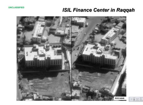 strikes_in_syria_and_iraq_2014-09-23_isil_finance_center_in_ar-raqqah2c_syria