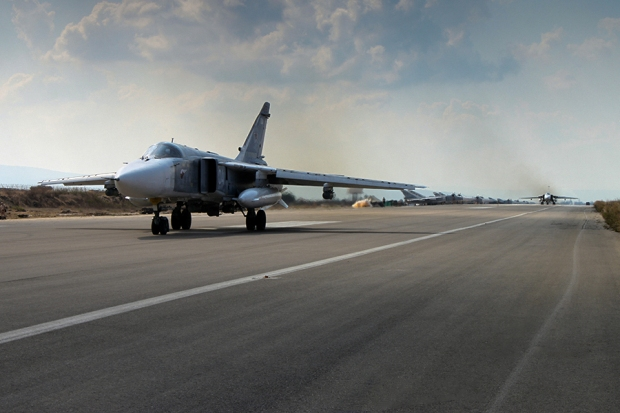 Russian_military_aircraft_at_Latakia,_Syria_(1)