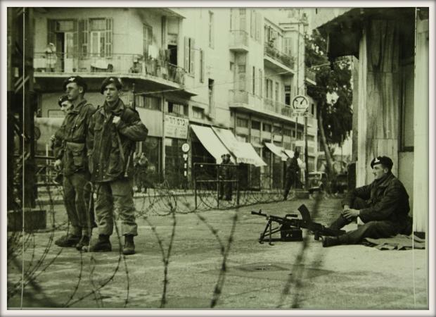 Curfew_in_Tel_Aviv_H_ih_039