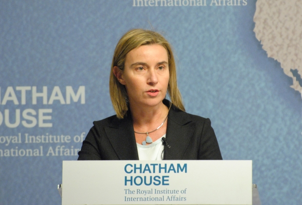 federica_mogherini2c_high_representative_of_the_european_union_for_foreign_affairs_and_security_policy3b_vice-president_of_the_european_commission_281645670940029