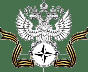 russia-nato_permanent_mission_logo