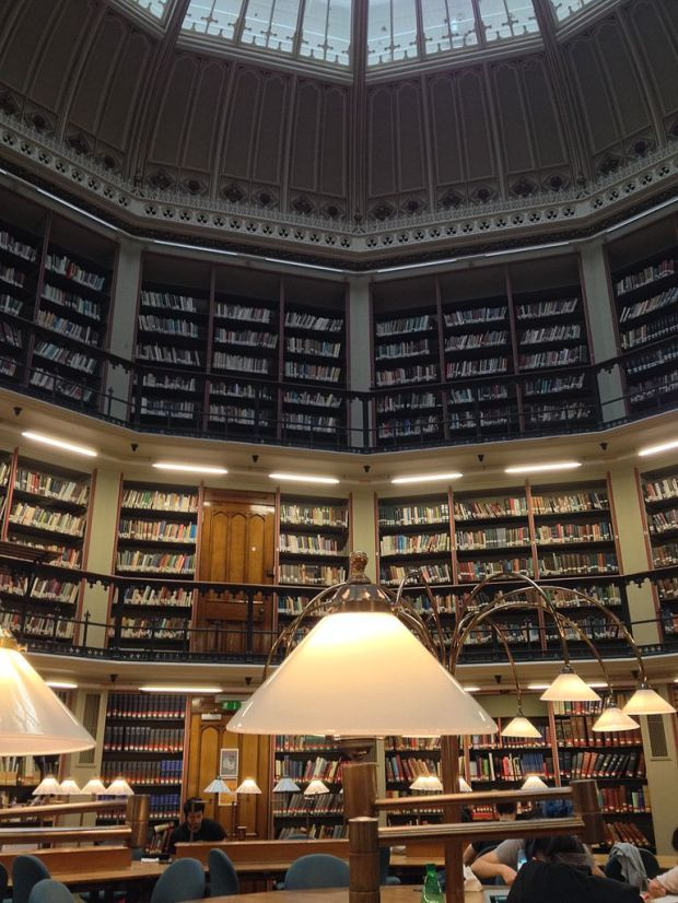 King's_College_London_Maughan_Library_Reading_Room1