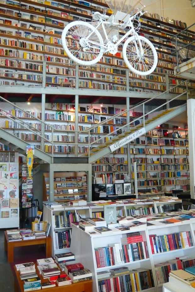 ler_bookshop_28551478517729