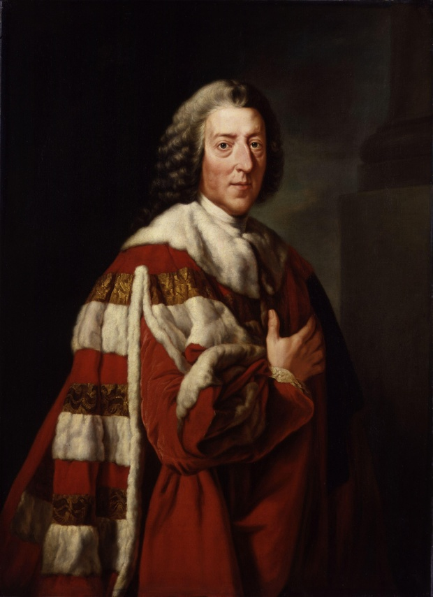 william_pitt_1st_earl_of_chatham_by_richard_brompton