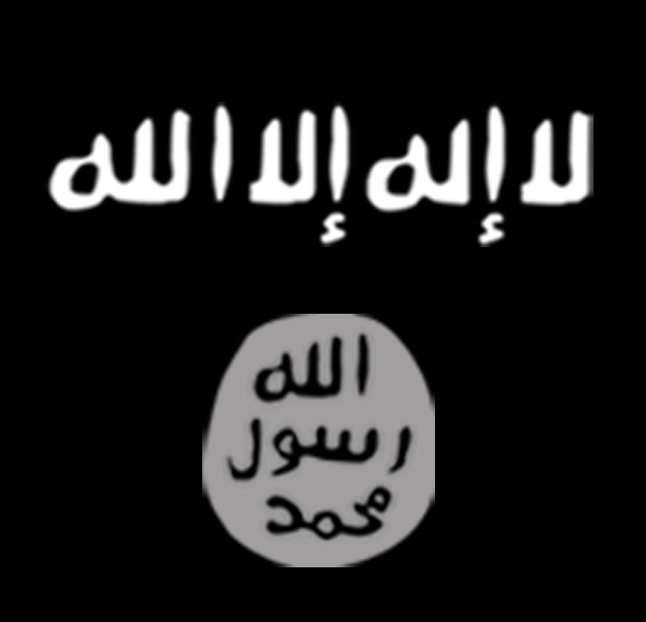 islamic_state_of_iraq