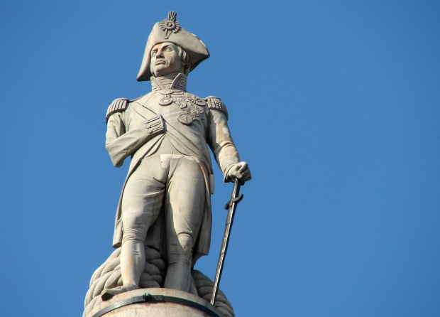 lord_nelson_nelsons_column