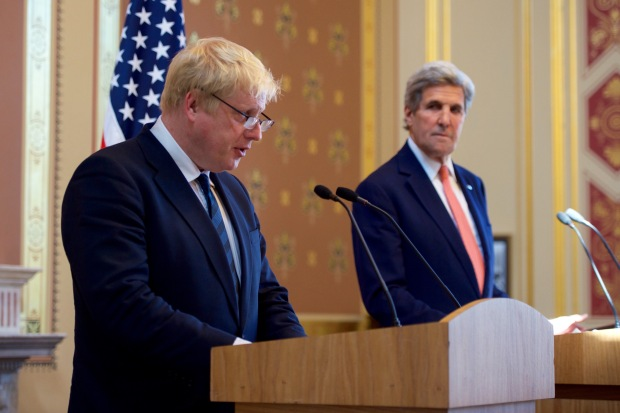 secretary_kerry_listens_to_british_foreign_secretary_johnson_during_a_joint_news_conference_in_london_28335625221
