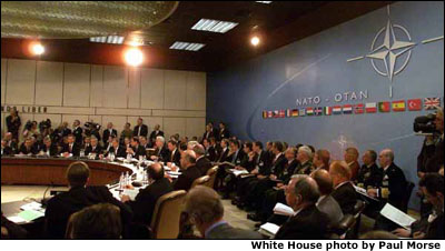 nato_brussels_20010613