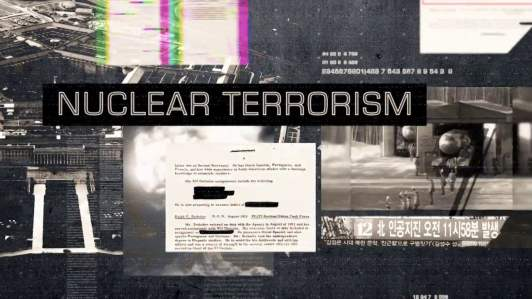 https://defenceindepth.files.wordpress.com/2017/05/blog-post-rob-and-chris-nuclear-terrorism.jpg?w=1200